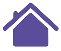 Radonmittaus asuntoon tai taloyhtiöön